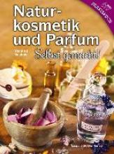 Neuhold, Manfred Naturkosmetik und Parfum