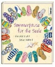 Sommerpause f�r die Seele