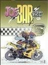 Joe Bar Team  06