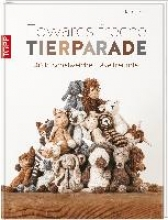 Lord, Kerry Edwards freche Tierparade