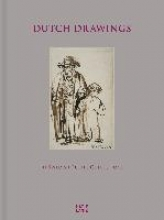 Magnusson, Börje Dutch Drawings in Swedish Public Collections