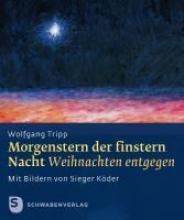 Tripp, Wolfgang Morgenstern der finstern Nacht