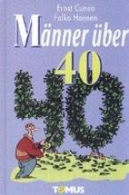 Cuneo, Ernst Mnner ber Vierzig (40)
