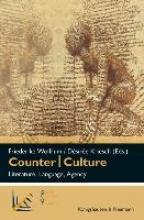 Counter | Culture