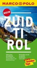 , Zuid-Tirol Marco Polo NL