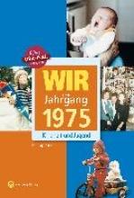 Jarke, Philipp Wir vom Jahrgang 1975