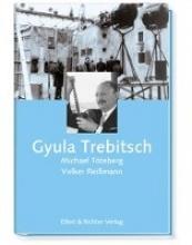 Töteberg, Michael Gyula Trebitsch