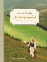 Houston, Fiona J. Mein Cottage-Tagebuch
