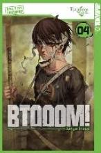 Inoue, Junya BTOOOM! 04