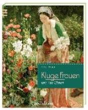 Braun, Peter Kluge Frauen und ihre Grten