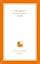 Brunner, Helwig Neue Lyrik aus Österreich Band 10