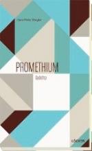 Stiegler, Hans-Peter Promethium