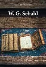 Schwamborn, Frank W. G. Sebald