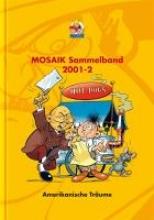 MOSAIK Sammelband 77