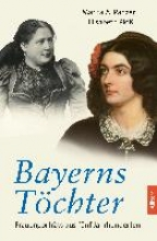 Panzer, Marita A. Bayerns Töchter