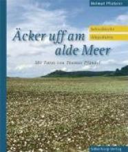Pfisterer, Helmut Äcker uff am alde Meer