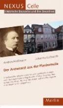 Hoffmann, Andrea Der Armenarzt in der Flaniermeile
