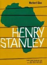 Glas, Norbert Henry Stanley