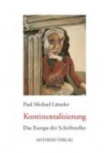 Lützeler, Paul Michael Kontinentalisierung