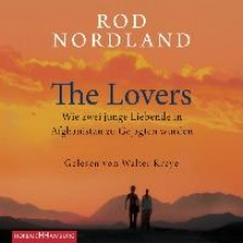 Nordland, Rod The Lovers