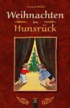 Bohn, Hermann Weihnachten im Hunsrck