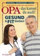 Opa - das kannst du auch! Gesund & fit bleiben
