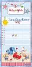 Babyglck 2017 - Familienplaner