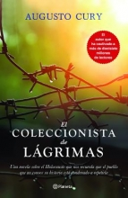Cury, Augusto El Coleccionista de Lagrimas