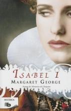George, Margaret Isabel I Elizabeth I