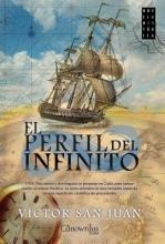 San Juan, Victor El Perfil del Infinito