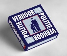 POLITIE VERHOOR