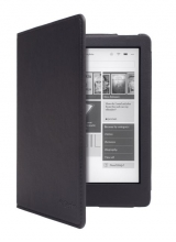 , Gecko Covers Kobo Aura Edition 2 Hoes Luxe