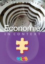 Economie in context bovenbouw vwo experimenten