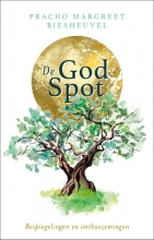 Pracho Margreet Biesheuvel , De God-spot