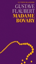 Gustave Flaubert , Madame Bovary
