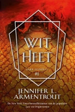 Jennifer L. Armentrout , Witheet