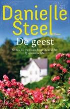 Danielle  Steel De geest