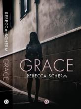 Rebecca  Scherm Grace