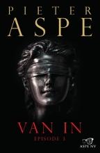 Pieter  Aspe Van In Episode 3
