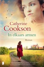 Catherine Cookson , In elkaars armen