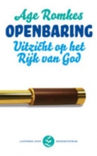 Age  Romkes Luisterend leven Openbaring