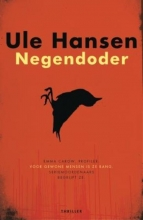 Ule  Hansen Negendoder