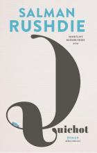 Salman Rushdie , Quichot