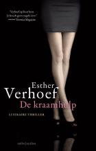 Esther Verhoef , De kraamhulp
