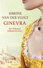 Simone van der Vlugt Ginevra