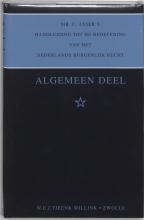 G.J. Scholten P. Scholten, Algemeen deel