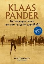 Wim Zonneveld , Klaas Pander