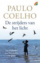 Paulo Coelho , De strijders van het licht