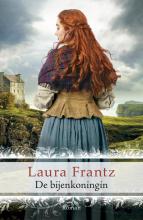 Laura Frantz , De bijenkoningin