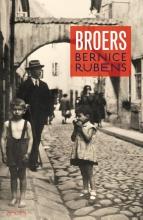 Rubens, Bernice Broers